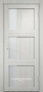 Дверь Баден 06 ДО