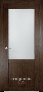 Дверь Баден 04 ДО